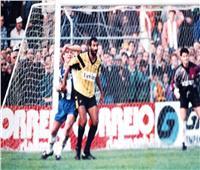 في مثل هذا اليوم.. مجدي عبد الغني يسجل في نهائي كأس البرتغال «فيديو»