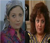 في ذكرى ميلادها.. تعرف على عدد أزواج الفنانة زيزي مصطفى