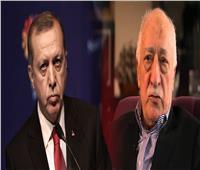 تركيا تأمر باحتجاز 118 شخصًا للاشتباه في صلتهم بشبكة فتح الله جولن