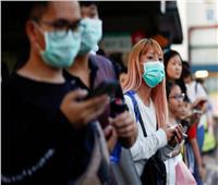 سنغافورة تسجل 544 إصابة جديدة بفيروس «كورونا»