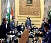الحكومة: 25% نسب الإشغال الفندقي بالإسكندرية والعين السخنة خلال إجازة العيد