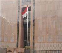 بيان مهم من السفارة المصرية في لبنان للجالية