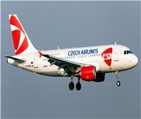 التشيك تعتزم استئناف الرحلات الدولية بدءاً من 15 يونيو الجاري