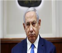 «يديعوت أحرونوت»: اعتقال جندي بتهمة تهديد رئيس الوزراء الإسرائيلي