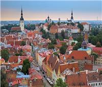 للمرة الأولى منذ 3 أشهر.. إستونيا تسجل صفر إصابات بفيروس كورونا