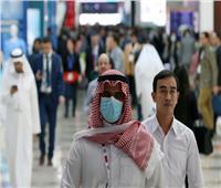 الإمارات تسجل 596 إصابة جديدة بفيروس كورونا المستجد
