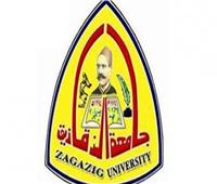 إصابة أمين عام جامعة الزقازيق بكورونا