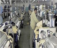 غلق 8 مصانع بمدينة العاشر لعدم التزامها بالاجراءات الوقائية لحماية العمال من كورونا