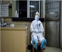 محافظة شمال سيناء: توافر الأدوية والمستلزمات الطبية