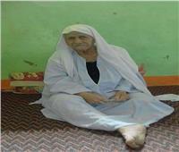 رغم تجاوزه الـ88 عاما.. تعافي مريض من فيروس كورونا في كفر الدوار