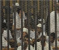 تأجيل إعادة إجراءات محاكمة متهم بتنظيم داعش الصعيد لـ5 يونيو