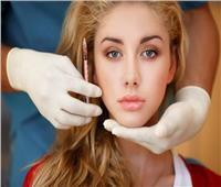 استشاري أمراض جلدية: فيلر الوجه تقنية مثالية بهذا الشرط