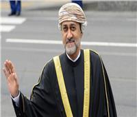 سلطان عُمان: غايتنا الأسمى حماية جميع من يعيش على أرضنا