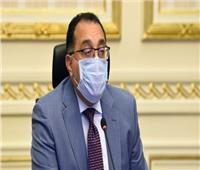 إنفوجراف| إحصائيات تعلنها «الحكومة» حول كورونا في مصر والعالم