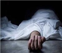 سائق «توكتوك» يقتل جاره ويلقي جثته في المصرف بالشرقية