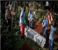 ما لا تعرفه عن «إيبولا».. الوباء القادم من الكونغو