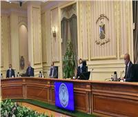 رئيس الوزراء يوجه بسرعة الانتهاء من مشروعات الطرق والكباري ومشروع «ممشى أهل مصر»