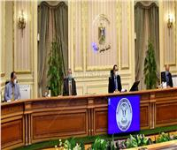 «مدبولي» يستعرض تعديل بعض قوانين ولوائح المنطقة الاقتصادية لقناة السويس