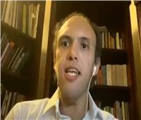 عضو تنسيقية شباب الأحزاب: رفع الدعم عن الوقود كان بداية الانحياز للفقراء.. فيديو