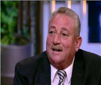 15 ألف جنيه إعانة من «السكة الحديد» لأسر ضحايا «كورونا» بالهيئة