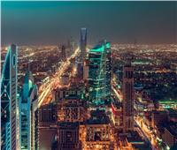 السعودية تكشف عن جهودها الاستباقية لمواجهة «كورونا» باليمن