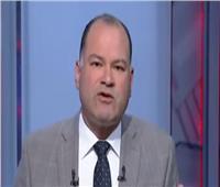 """الديهي: لولا برنامج الإصلاح لأصبح الاقتصاد المصري """"في خبر كان"""""""