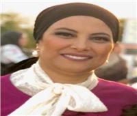 تعيين نشوى طلعت مستشارًا للسياحة المستدامة