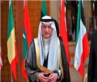 «التعاون الإسلامي» تشيد بدعم السعودية لخطة الاستجابة الإنسانية في اليمن