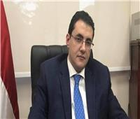 خالد مجاهد: زيادة عدد المستشفيات لـ 367 مستشفى خلال الفترة المقبلة