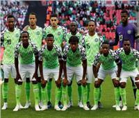 أجايي: الأهلي منعني من مساندة المنتخب.. وهذه علاقتي بنجوم نيجيريا