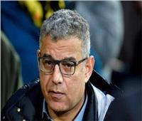 ماجد سامي: لم نطلب إلغاء الدوري بسبب الهبوط