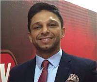"""محمد فاروق: الأهلي قادر على رد الأموال والهدايا لـ""""تركي آل الشيخ"""""""