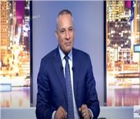 فيديو| أحمد موسى يرد على مرتزقة أردوغان في ليبيا: «هتدفن قبل ما توصل مصر»