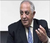فيديو| المستكاوي: أزمة الأهلي وآل الشيخ ليست رياضية.. والأحمر الأحق بلقب الدوري