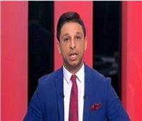 محمد فاروق يكشف طلب كارتيرون من الزمالك