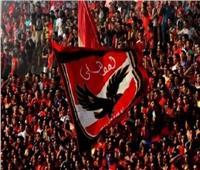 شادي محمد: الأهلي نعمة يجب الحفاظ عليها