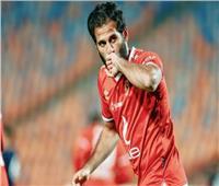أجايي: مروان محسن أفضل مهاجمي مصر.. وأفتقد «السعيد».. هذا رأيي في «بادجي»