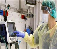باحثون يصممون جهاز تنفس اصطناعي لمرضى كورونا