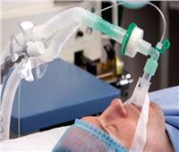الجزائر تصمم جهاز تنفس صناعي صغير لاستخدامه في طوارئ كورونا