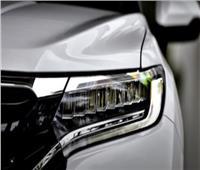 شاهد| الكشف عن مواصفات سيارة «هوندا UR-V»