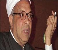وزير الأوقاف ناعيًا «القوصي»: فقدنا قامة أزهرية فريدة علمًا وخلقًا