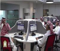 1026 بلاغا للشؤون الإسلامية السعودية بعد عودة صلاة الجماعة في المساجد
