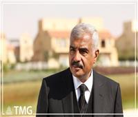 مجموعة طلعت مصطفى توزع كوبون سندات الرحاب للتوريق 10 يونيو