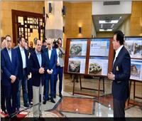6 أعوام على حكم السيسي.. 9 جامعات مصرية جديدة بمواصفات عالمية
