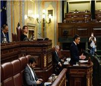 الكونجرس الإسباني يصوت اليوم على التمديد الأخير لحالة الطوارئ