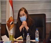 التخطيط: 2.9 مليار جنيه استثمارات حكومية لبرنامج التنمية المحلية بصعيد مصر