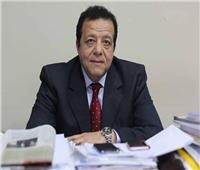 رئيس «مسافرون» يطالب بوضع خطط للموسم السياحي الشتوي