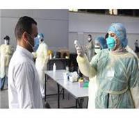 سلطنة عمان : تسجيل 738 إصابة جديدة بفيروس كورونا المستجد