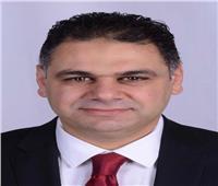 تجديد تكليف المهندس أحمد يوسف رئيسًا لهيئة تنشيط السياحة