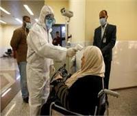 الصحة الكويتية : 4 حالات وفاة و710 إصابات ب(كورونا) خلال الـ24 ساعة الماضية
